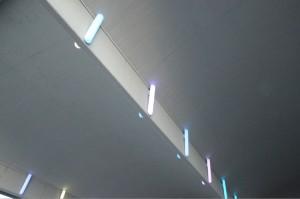 meerrijk-03kd10