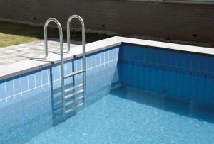 zwembad doorenweerd 02jd