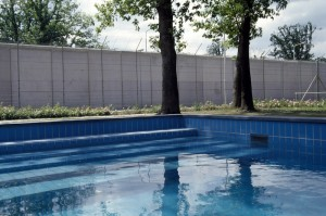 zwembad doorenweerd 03jd