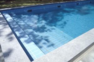 zwembad doorenweerd 04.jd